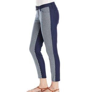 prAna Women's Jett Capri Pants
